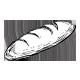 boulangerie-patisserie-leroy