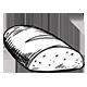 boulangerie-patisserie-lero